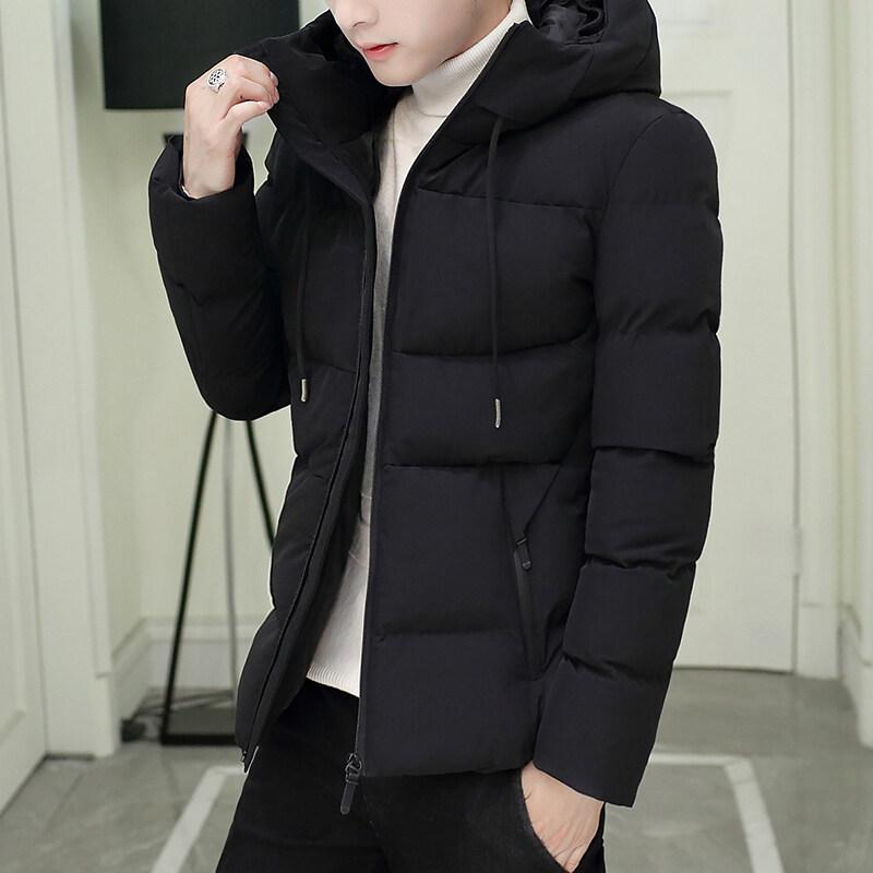 牧比斯服饰318款 自主生产 自主原图 双帽棉衣价格优惠