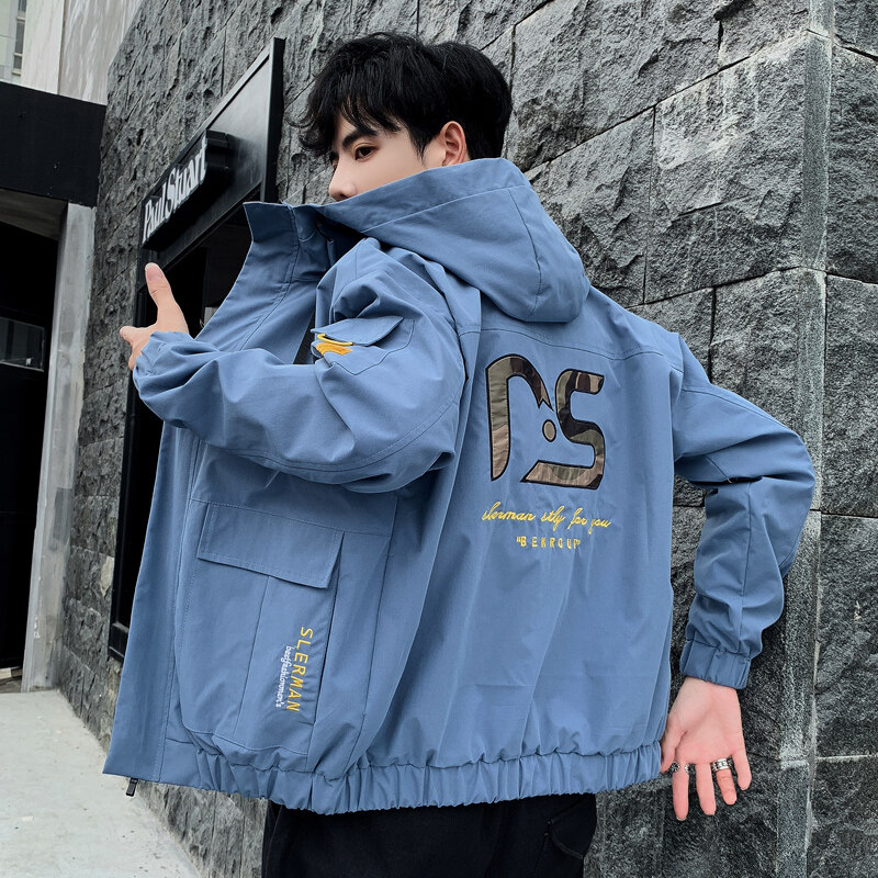 ¥46.00     木斯林服饰