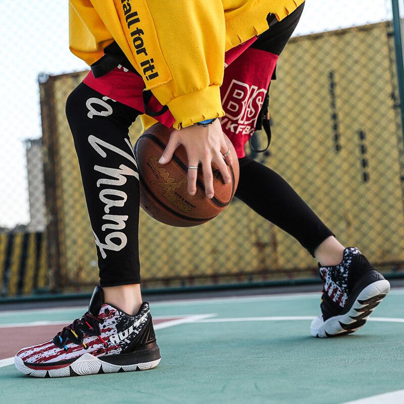 男鞋冬季2020新款保暖棉鞋加绒百搭休闲运动潮鞋篮球秋季高帮