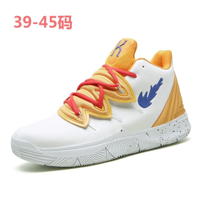 顺盛鞋店 107欧5新款蓝球鞋运动鞋39-45码