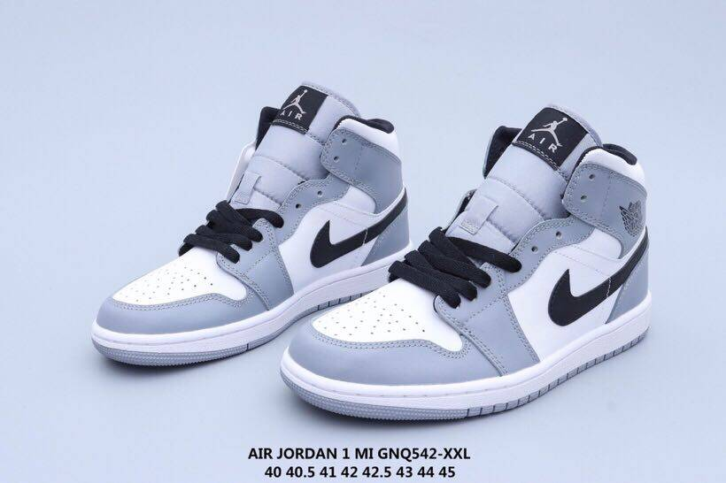 GNQ542-XXLAir Jordan 1 Mid
