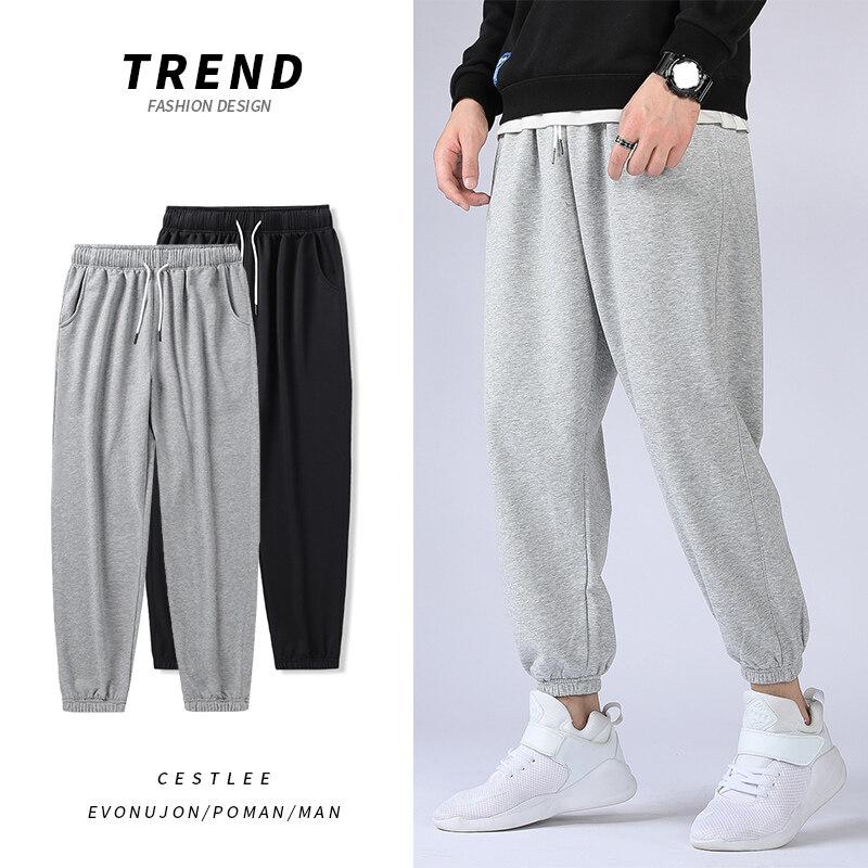20572057裤子
