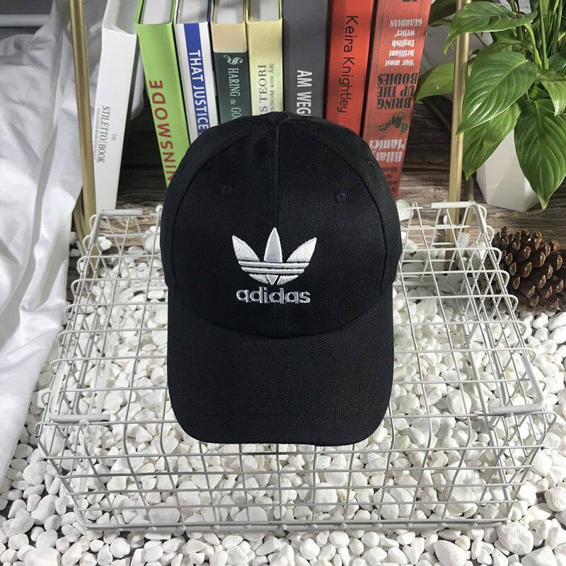 66005韩版新款帽子情侣棒球帽太阳帽男女防晒帽遮阳帽鸭舌帽子