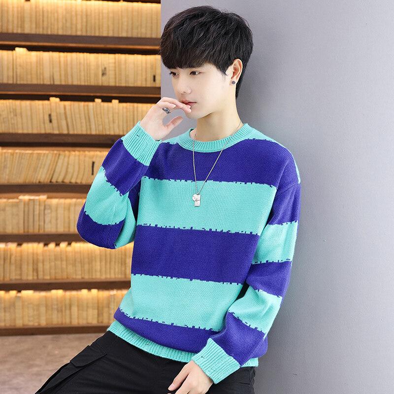 88112020新款毛衣