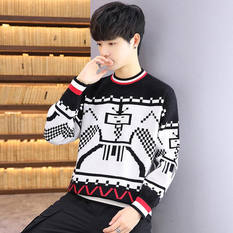 81562020新款毛衣