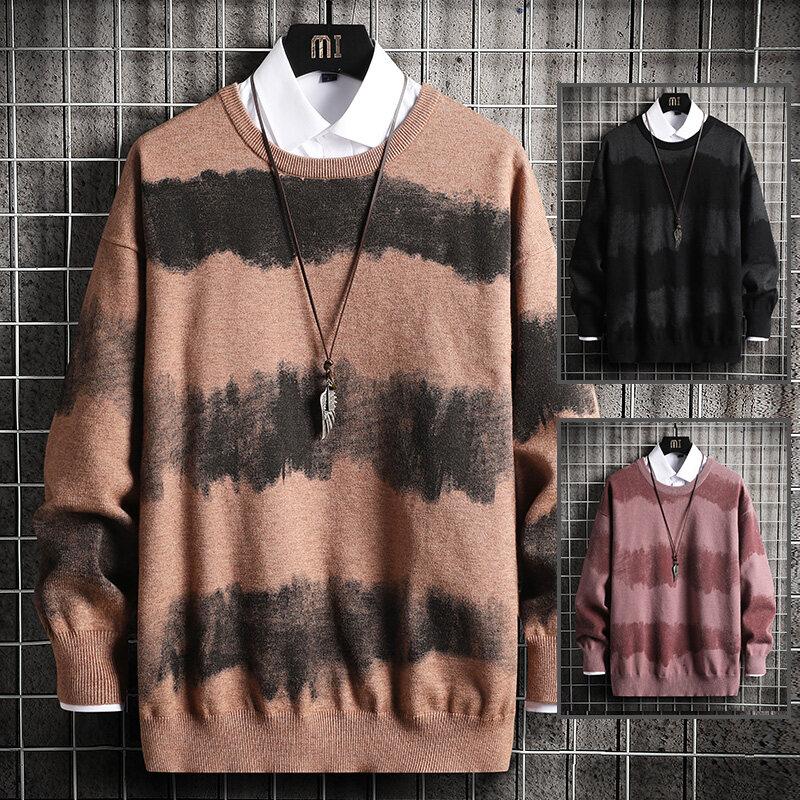 81602020爆款毛衣