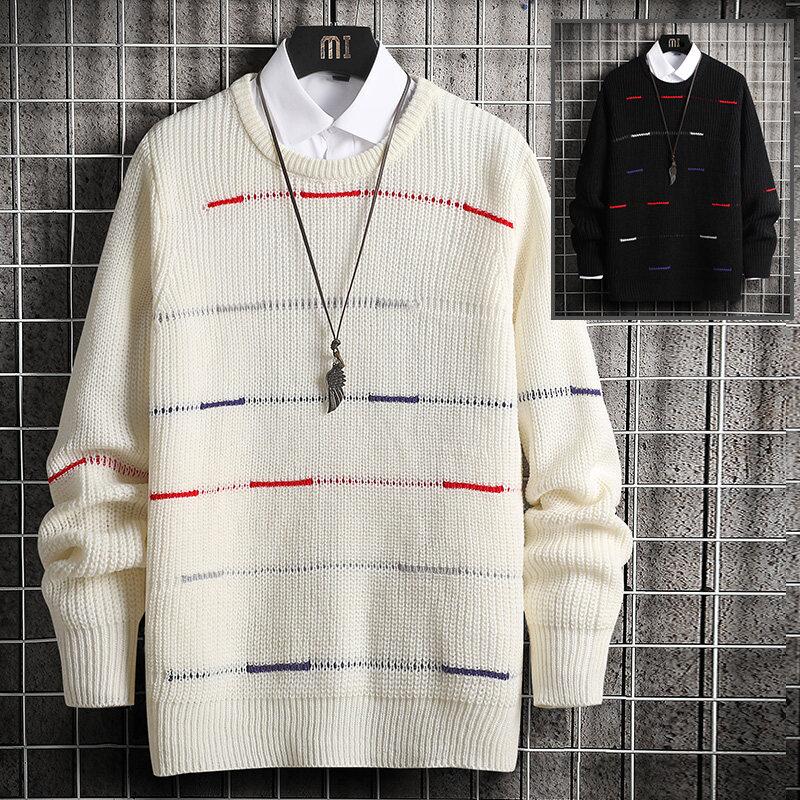 81702020爆款毛衣