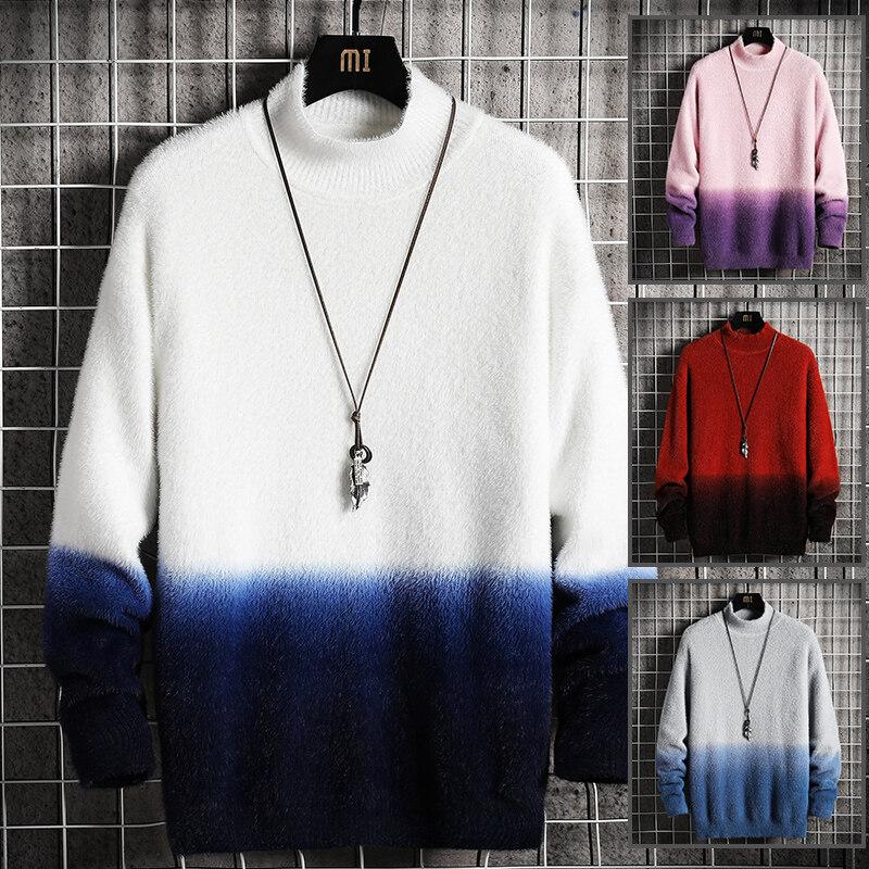 6039 2020爆款毛衣