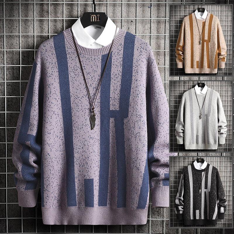 88202020爆款毛衣
