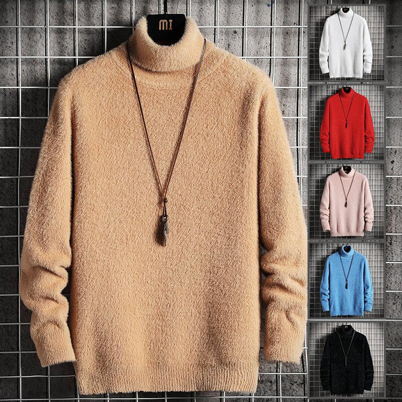 7422020爆款毛衣