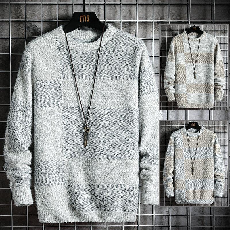 60552020爆款毛衣