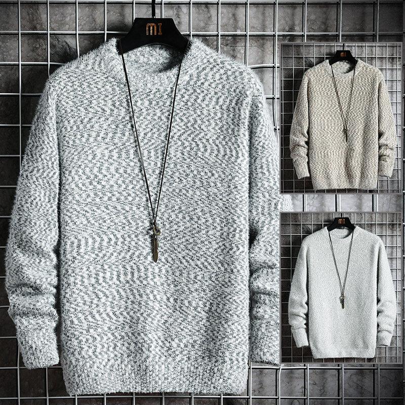 60562020爆款毛衣