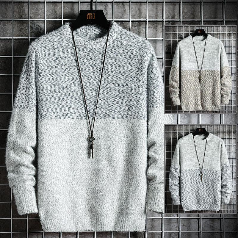60572020爆款毛衣