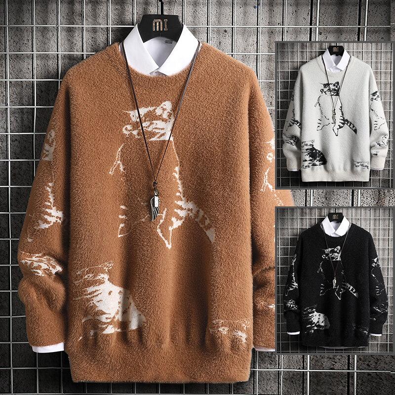 81572020爆款毛衣