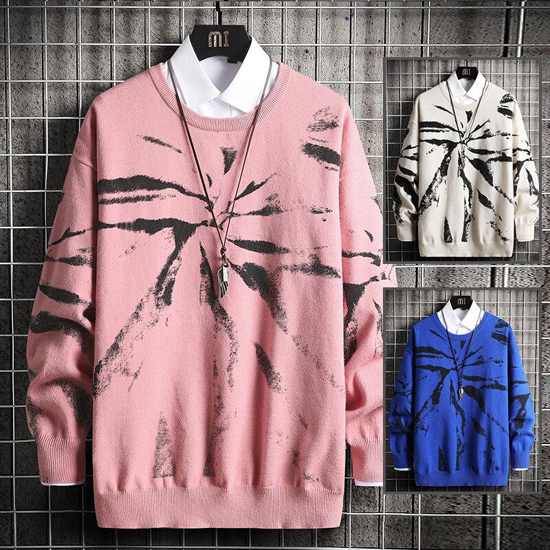 81652020爆款毛衣