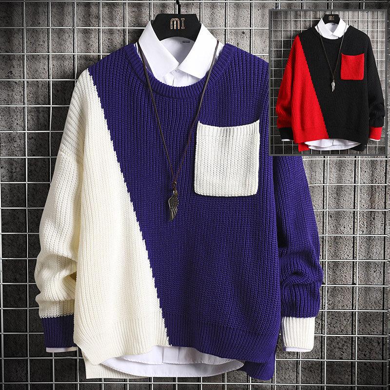 81722020爆款毛衣