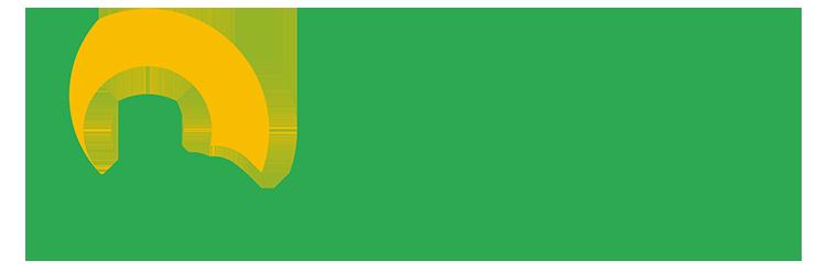 青创网logo  对外宣传统一用这个.png