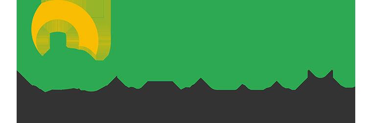 青创网logo PC端首页用途.png