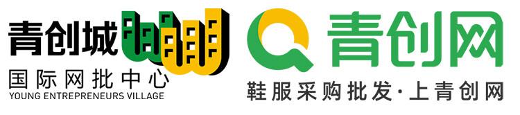 青创城青创网logo.jpg