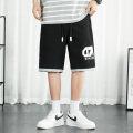 夏季新款短裤