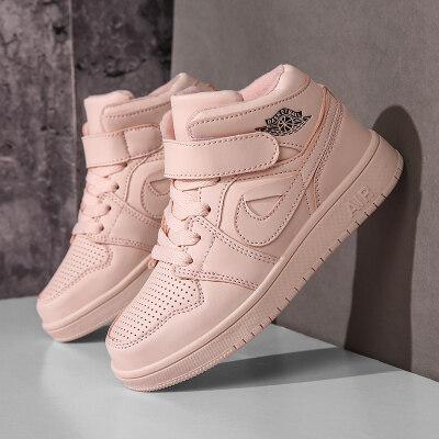 3999-2爆款板鞋篮球鞋小白鞋