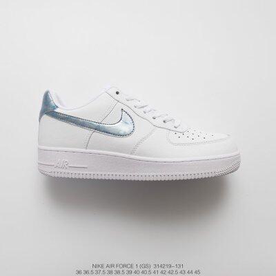 空军一号低帮经典板鞋Nike Air Force
