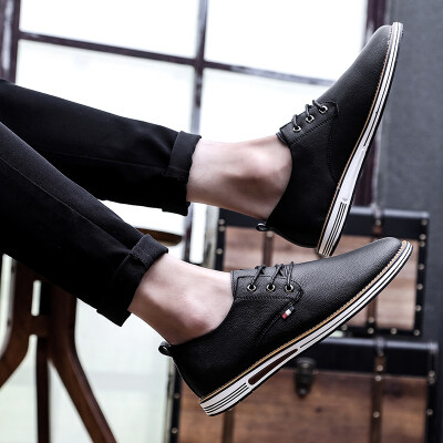 满足【970】超纤新款马丁鞋39-43批58