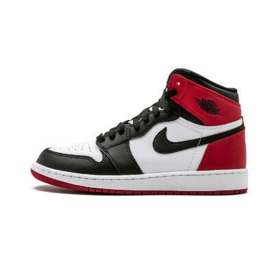 Air Jordan AJ1空中一号2019新款1代篮球鞋