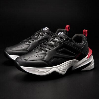 大老表8788春季新款运动鞋【附视频】货量充足。量大价优