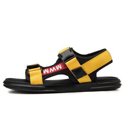 新款爆款凉鞋沙滩鞋
