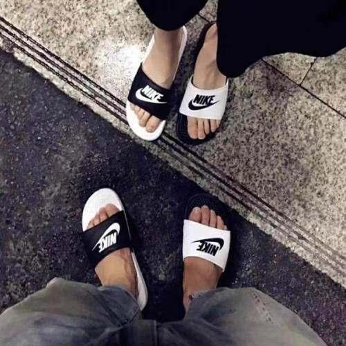 耐克拖鞋耐克拖鞋乔丹拖鞋彪马拖鞋夏季主打货主主推平台专供