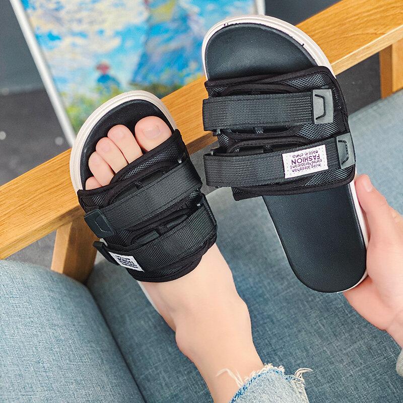 0051凉鞋拖鞋沙滩鞋大量现货支持冲特价20元