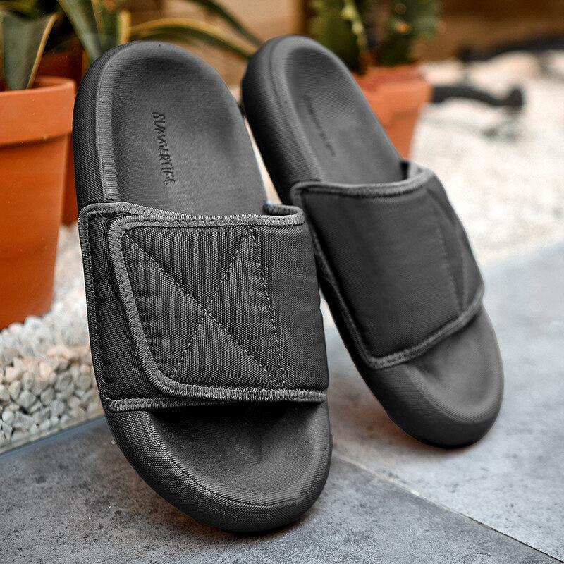 B60yeezy season 6代 椰子拖鞋