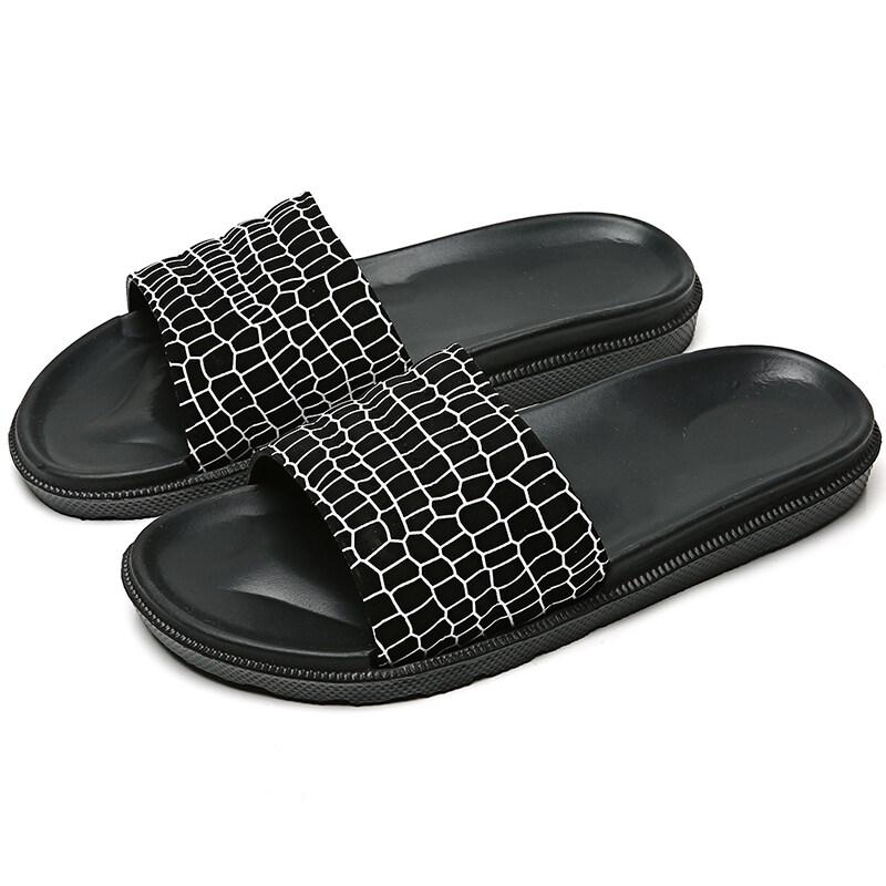 L05一字拖鞋