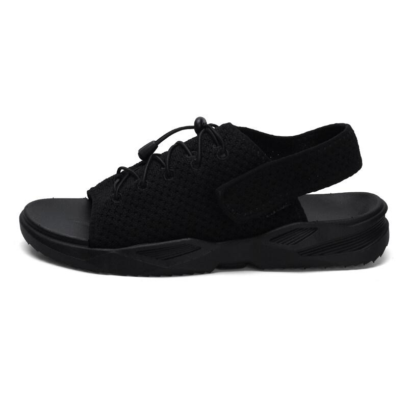 9008拖鞋