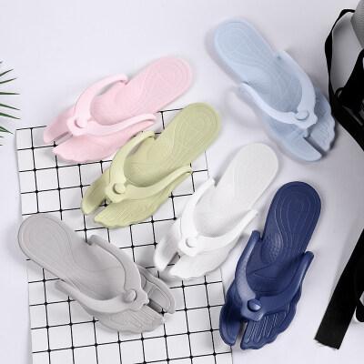 飞机拖鞋夏天人拖鞋专利产品  情侣拖鞋 量大里优惠男鞋女鞋