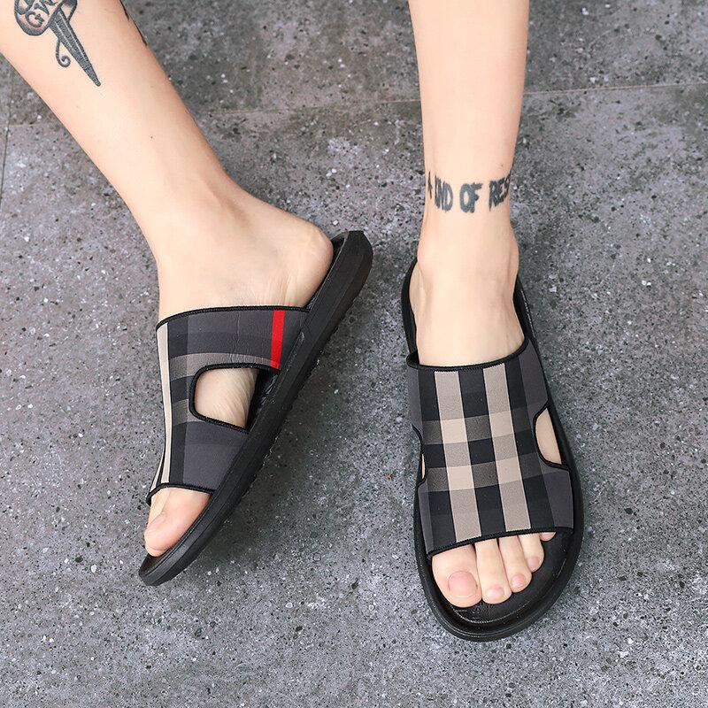 L3301兴悦鞋店-L3301-P48.00元--rdm5375