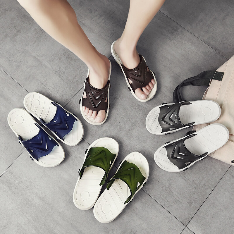 0918-1兴悦鞋业-0918-1-P18.00元--rdm7007