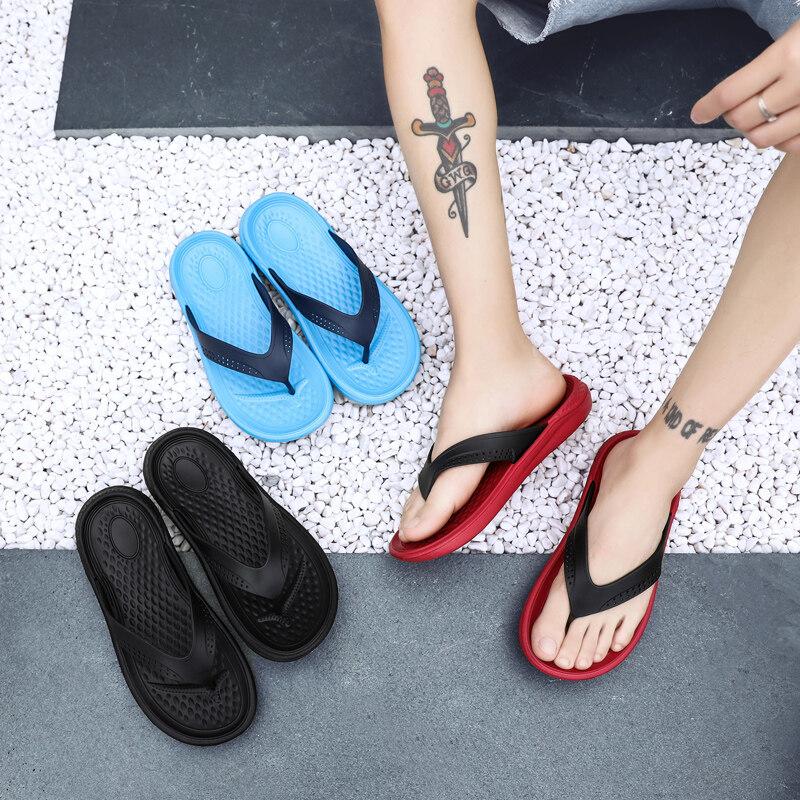 W528兴悦鞋业-528-P15.00元--rdm2433