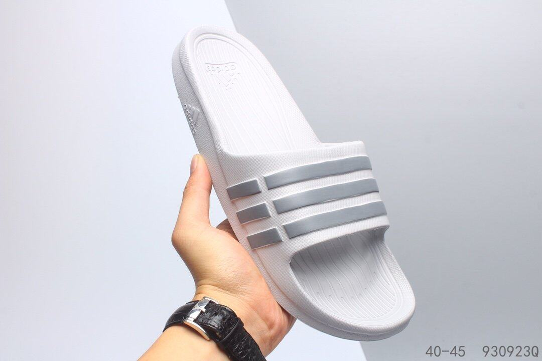 2597夏季新款轻便透气男鞋拖鞋凉鞋小白鞋 脚大拍大一码 莆田鞋