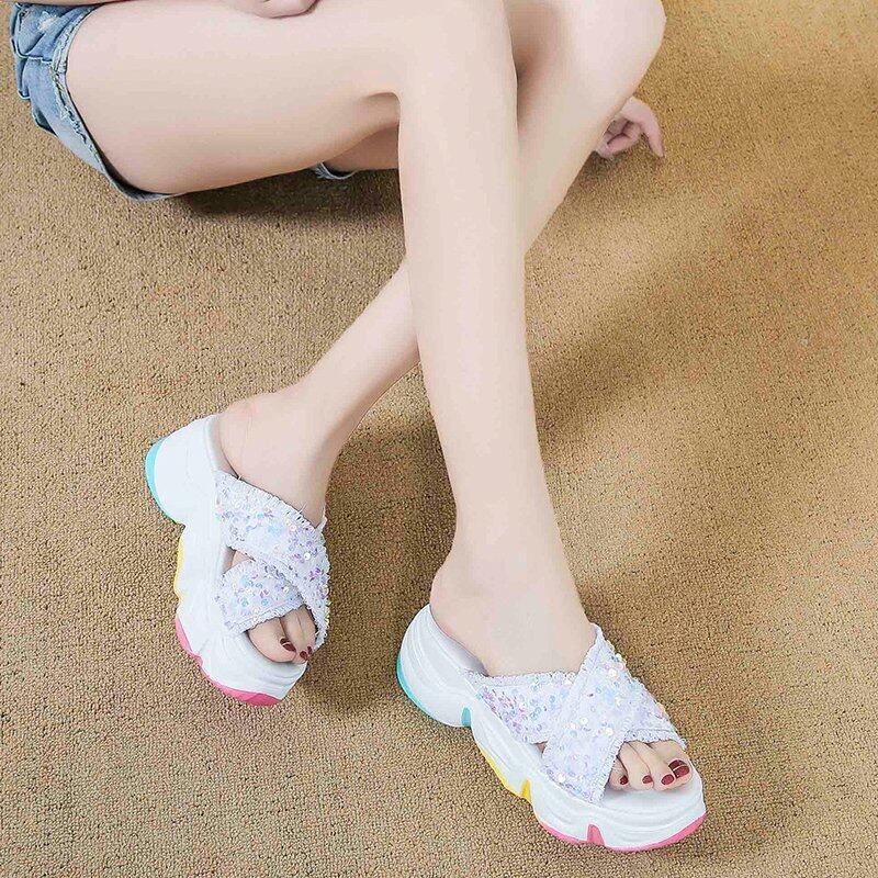 A283拖鞋 货源:厂家自产销