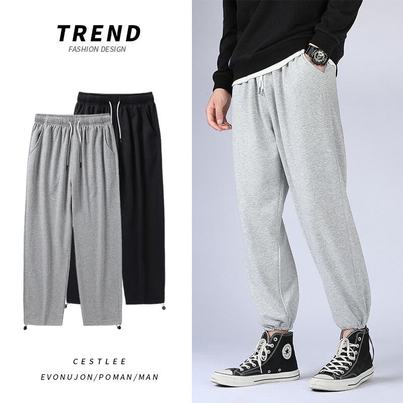 20592059裤子