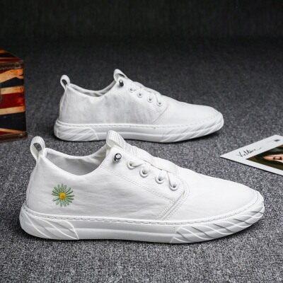 夏阳鞋业-G8602