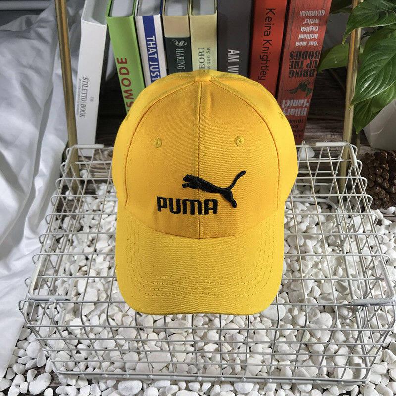 66007帽子韩版学生夏季太阳帽防晒遮阳帽春秋款棒球帽新款鸭舌帽