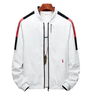 夹克男外套秋季新款长期有货厂家主推款支持代发(另有加绒链接)