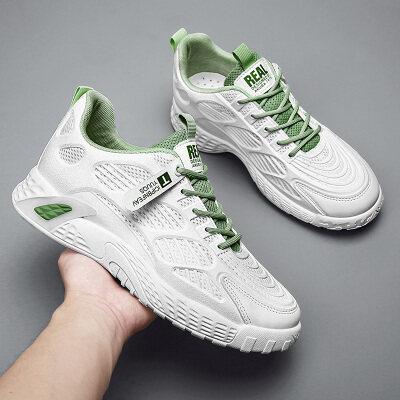 长红K099杨幂同款老爹鞋潮流运动鞋39-44