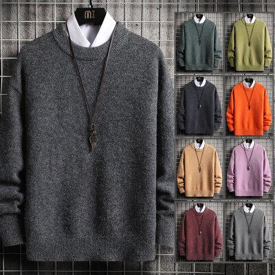 2020爆款毛衣
