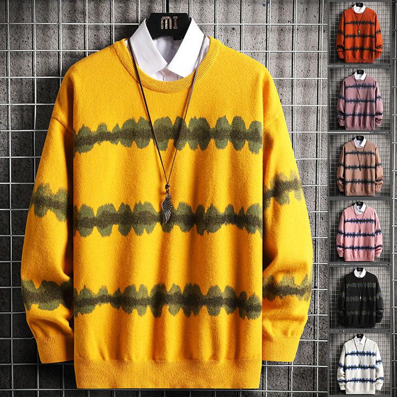 82682020爆款毛衣