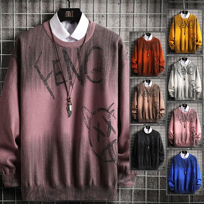82692020爆款毛衣