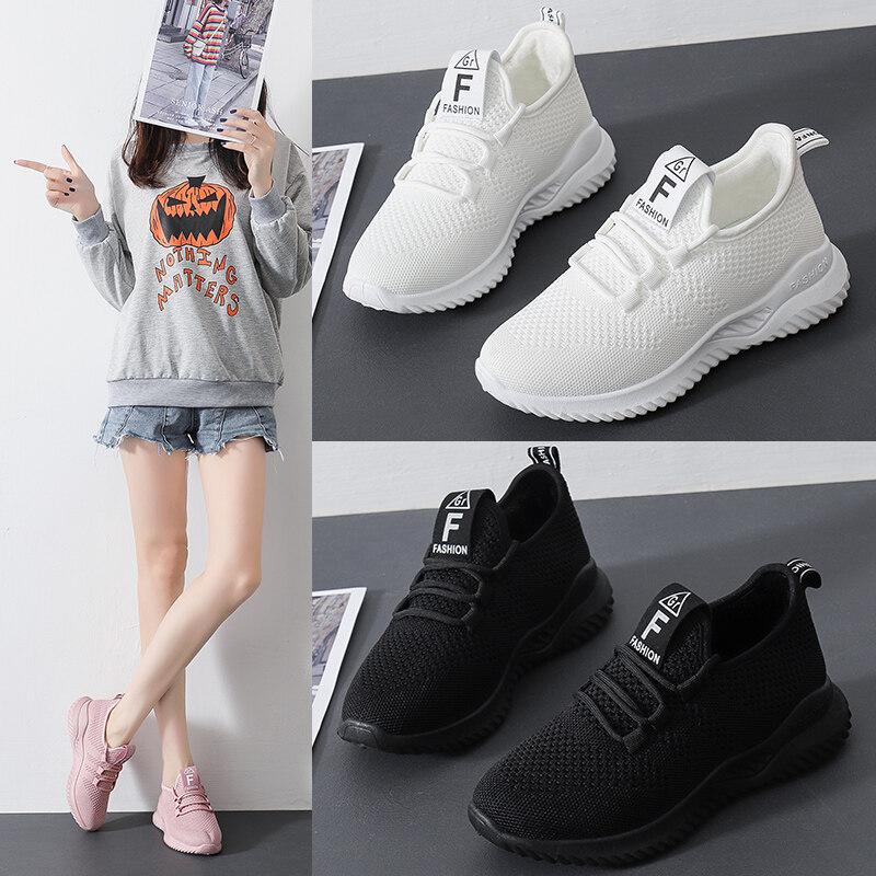 8987-2伟和鞋业 时尚经典爆版加绒女鞋 附视频 大货主推款